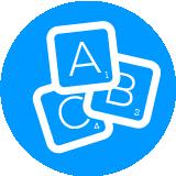 icones_scrabble